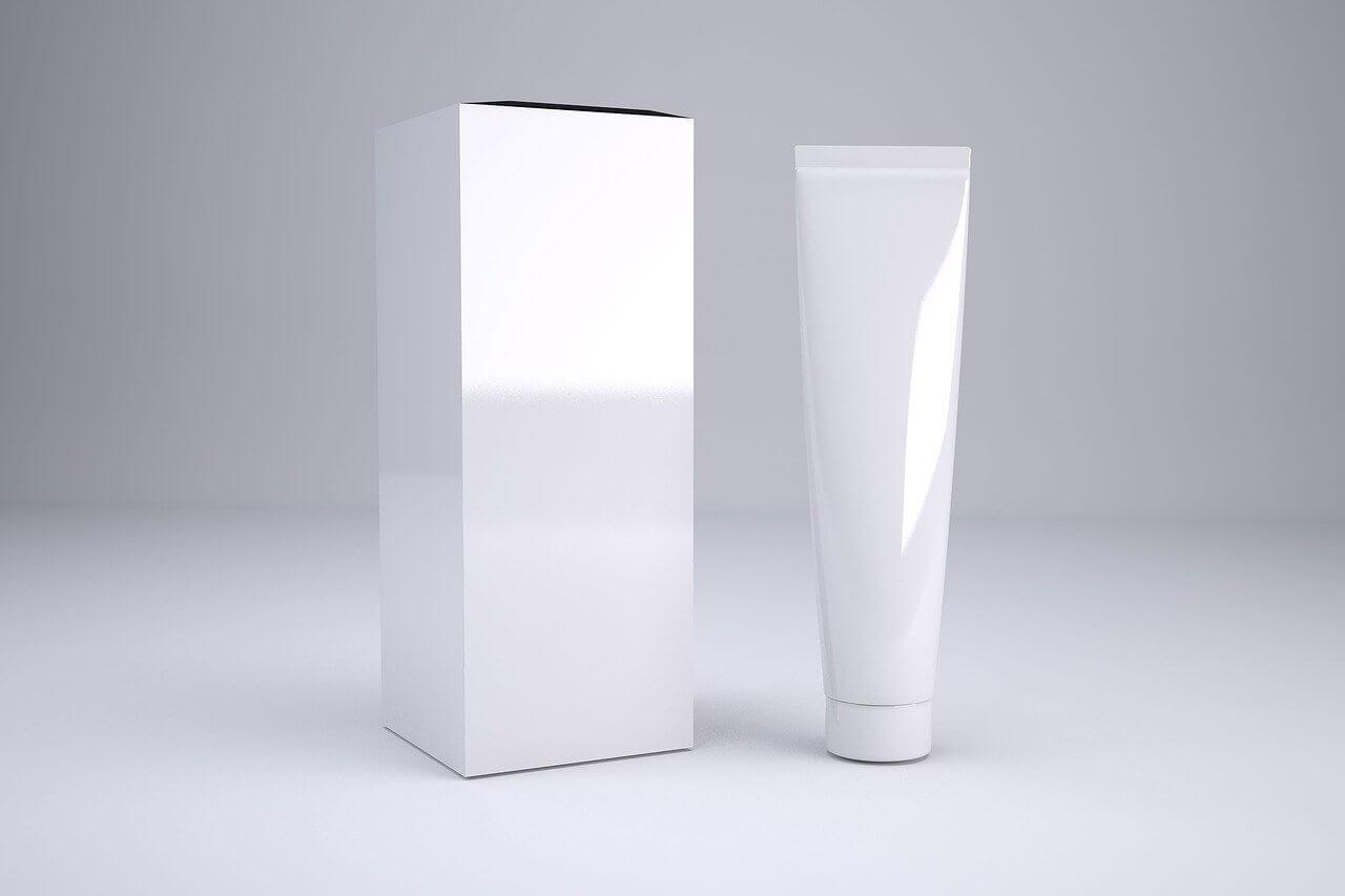 shampoo nganu