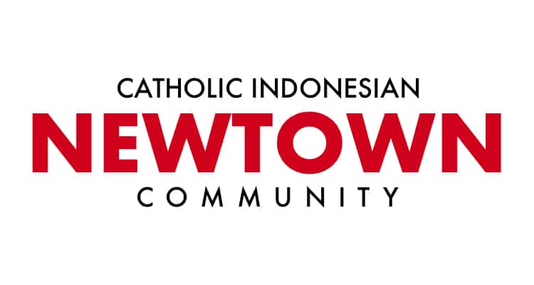 Catholic Indonesian Community Newtown