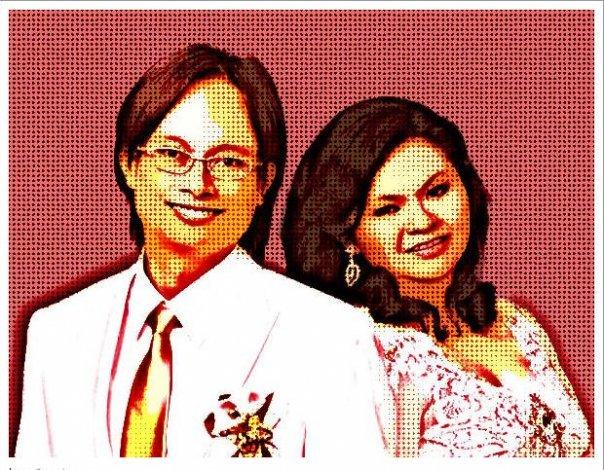 jakarta, 18 oktober 2008