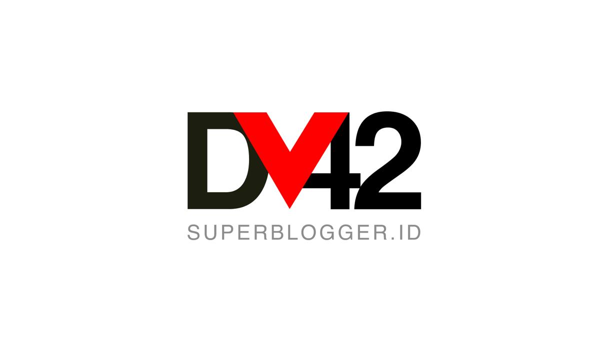 DV 42