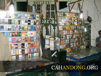 Sumber foto: Cahandong.org