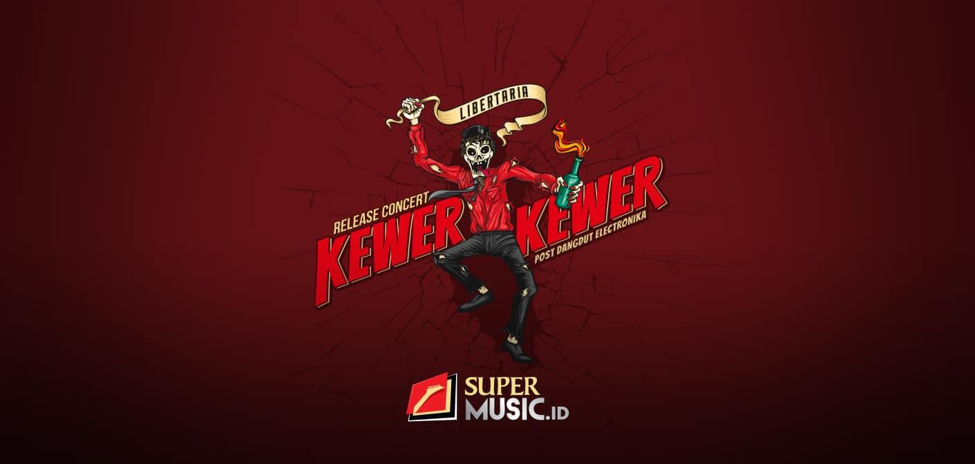 Kewer-kewer